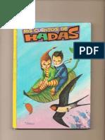 Mis Cuentos de Hadas2.