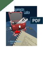 programacion_ludica