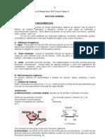 Microsoft Word - Apbiol1_idma0