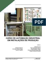 Curso de PLC e Automação Industrial2