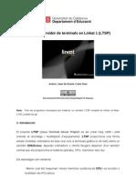 Documentacio LTSP 42