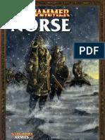 34396670 Warhammer Armies Norse