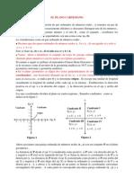 Clases de Funciones 2011-1 Genetica