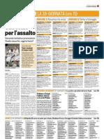 La Gazzetta Dello Sport 08-05-2011