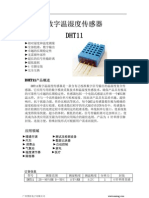 DFR0067_DS_10-pdf