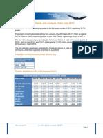 AirtraffictrendsandanalysesDomesticAirlinesJanuary-July2010
