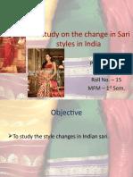 PPT (sari)