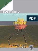 Calm Buoy Wlgp