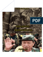 livro_narcotrafico