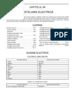 electrica matiz