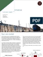 HUB Zagreb Concept Paper V1 (Visual)
