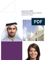 EMBA Class Directory FINAL Lowres