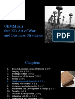 Lecture 4 - Chapter 6 7 Edited Student Version 2010
