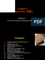 Lecture 2 - Chapter 2 3 Student Version 2010