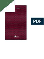 MICHEL FOUCAULT. Istoria sexualităţii - PDF Free Download