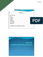 Com4 Design