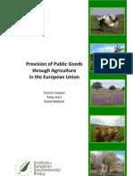 Agricultural Goods Report_en