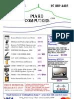Piako Computers Apr11