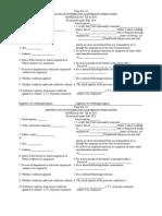 Form 32