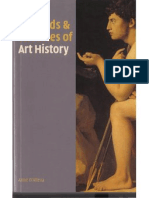 Methods and Theories of Art History