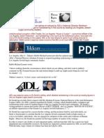 11-05-08 Press Release