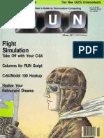 Run Issue 38 1987 Feb