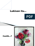 Pendidikan Seni Visual
