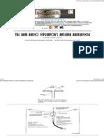 Hro Antenna Handbook