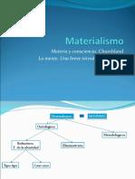 7_Materialismo Epistemología.