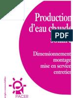 Production ECS