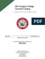 2010-2011-Catalog