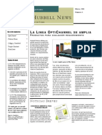 Hubbell News Marzo2011