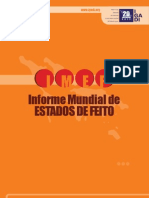 Informe Estados de Feito 2011 (www.igadi.org)
