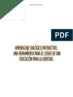 APRENDIZAJE_DIALOGICO_INTERACTIVO