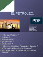el-petroleo-