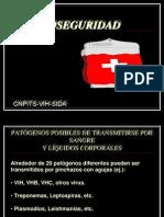 Bioseguridad General[1]