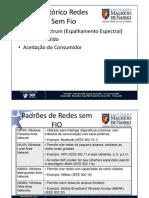 aula_12_redes_sem_fio
