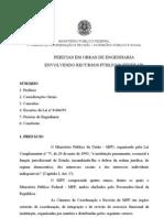 pericias_obras_engenharia