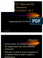 DFS Lecture 7 (1)