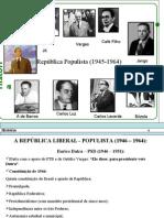 RepublicaPopulistaprofRaul[1]