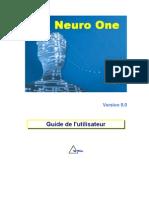 neuroone5mufr