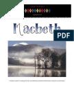 Macbeth Teacher Guide com