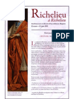 Merged PDF
