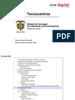 01Tecnocentros