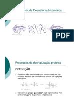 Desnaturacao_proteica_1_