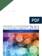 France Report 2011-PDF
