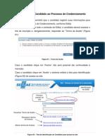 Manual Inscricao Candidato Edital 01 2011