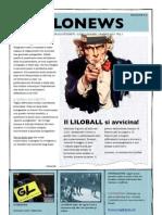 LILONEWS edizione n.2