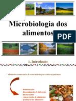 231_9 - Microbiologia Dos Alimentos 2010.2