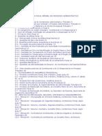 Manual de Defesa Fiscal Minima Do Crcrj